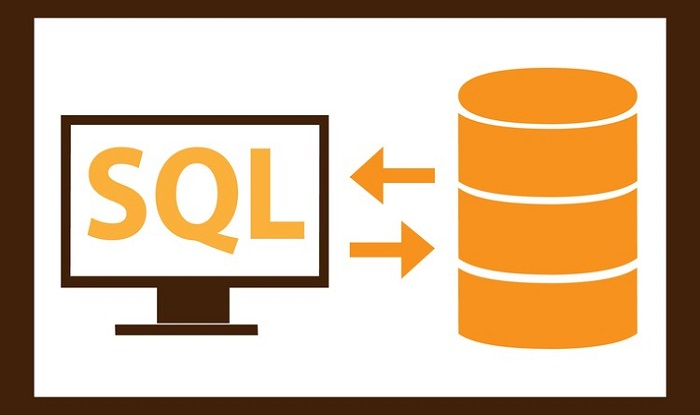 SQL Certification Training Course in Jaipur