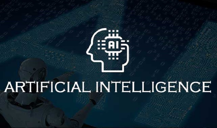 Industrial Training in Artificial Intelligence in Jaipur