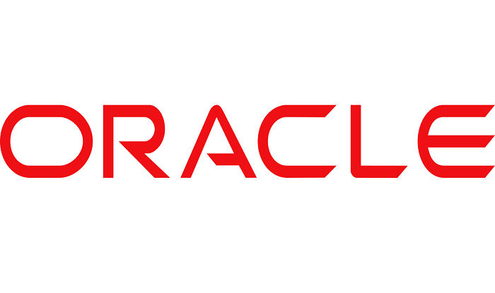 Oracle Certification Training Course in Jaipur
